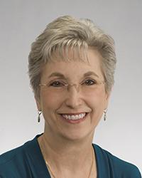 Wanda LaPlante