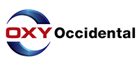 Occidental (Oxy)