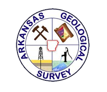 Arkansas Geological Survey
