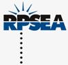 RPSEA