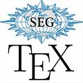 SEGTEX