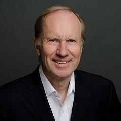 Bjorn Engquist