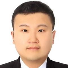 Yuhan Sui