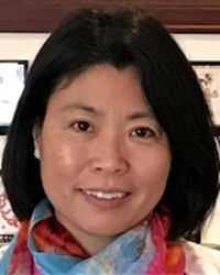 Aibing Li