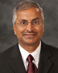 Akhil Datta-Gupta