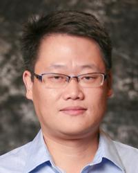 Hejun Zhu