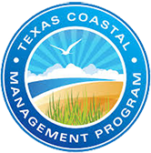 Texas Coastal Management Program