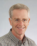 Eric C. Potter
