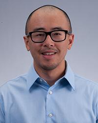 Jinyu Zhang
