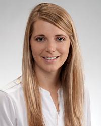 Dr. Katie Smye