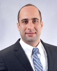 Shayan Tavassoli