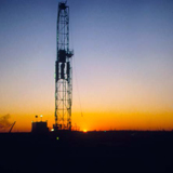 Energy Texas oil and gas 160 wide