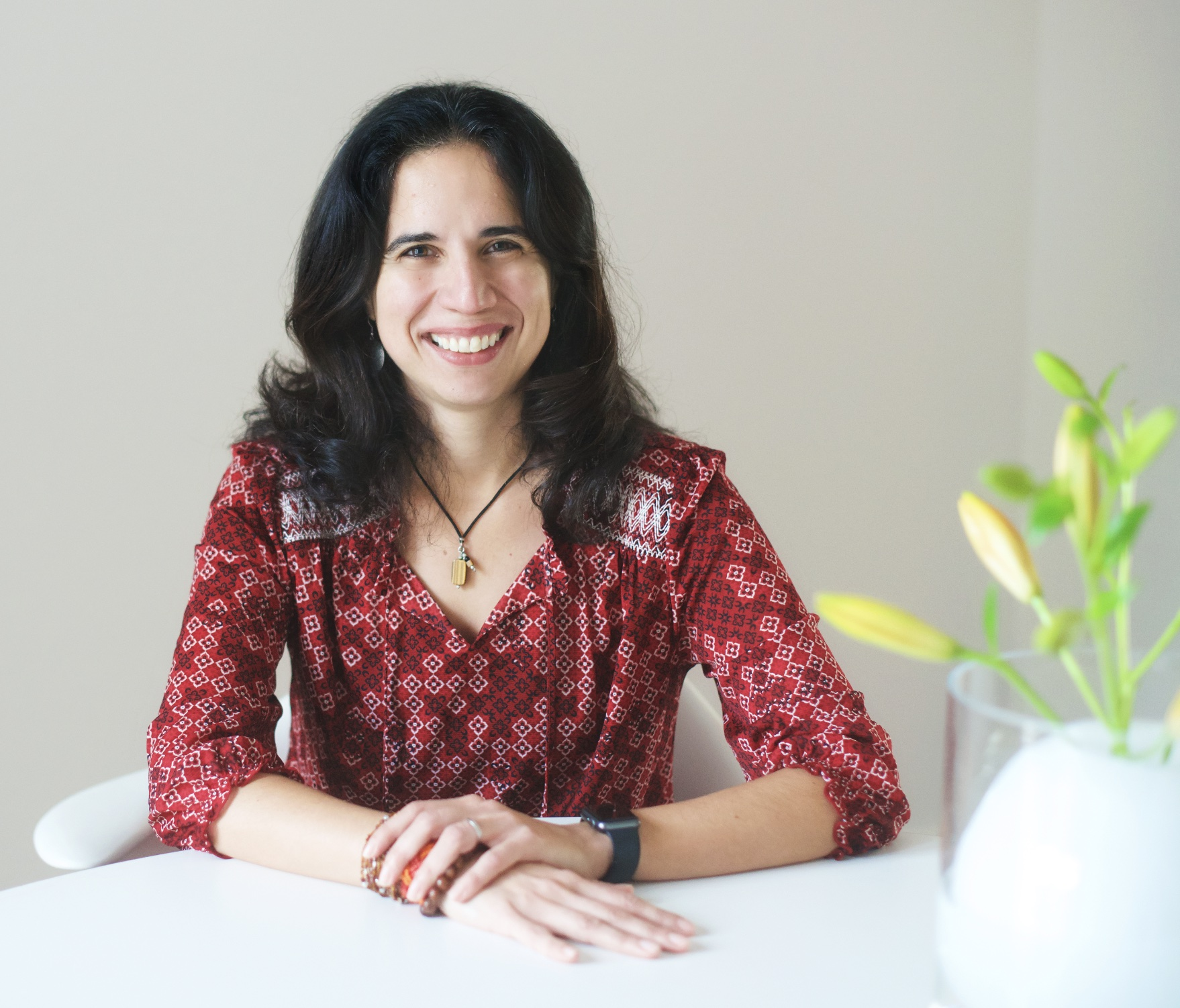 Lorena Moscardelli