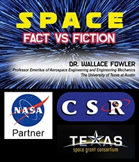 Zoomerama 2020 Space Fact vs Fiction 200 wide